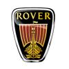 Rover (9)